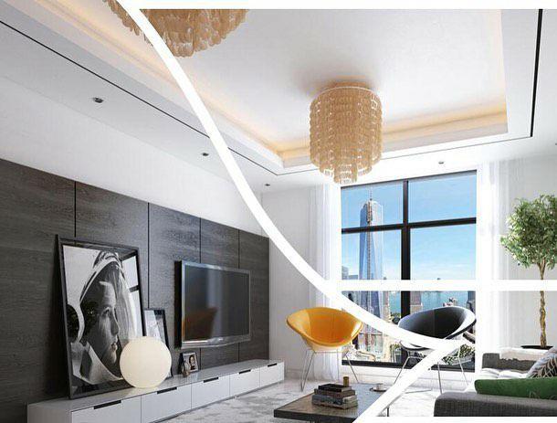 هتل هوشمند سامایا دبی