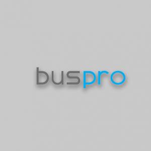 محصولات Buspro