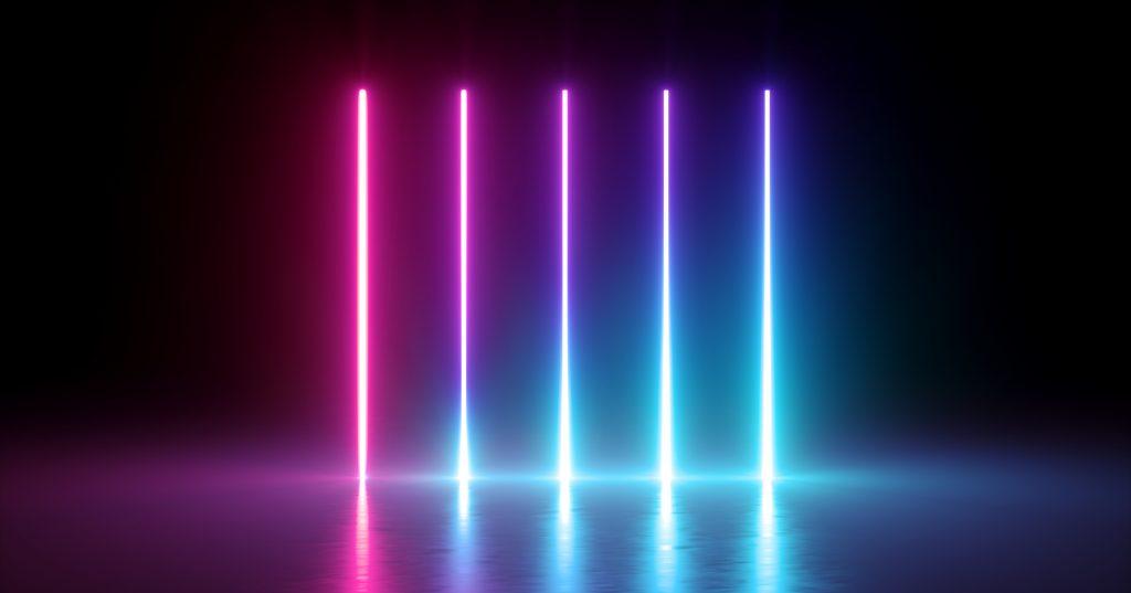 سیستم روشنایی هوشمند دالی/Dali برای خانه هوشمند شما