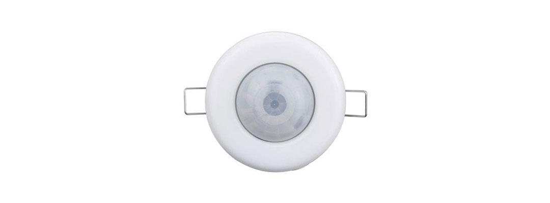 سنسور هوشمند مینی اولتراسونیک HDL از سنسورهای متعددی برای کنترل خانه هوشمند تشکیل شده است.