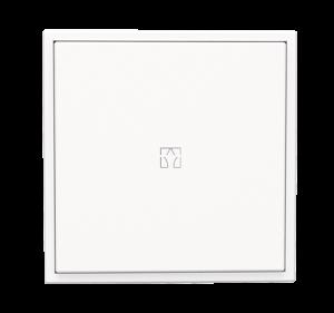HDL-MP1B/TILE.48