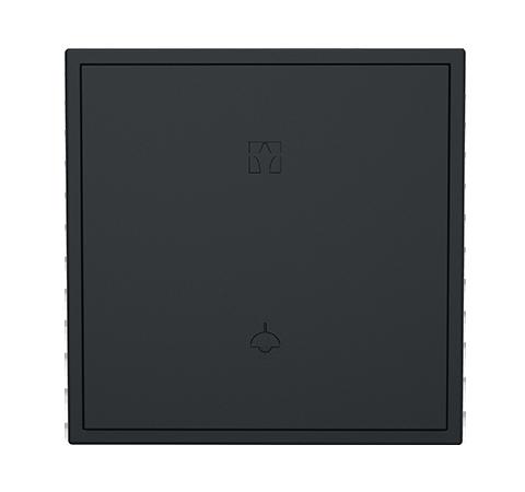 پنل هوشمند Tile سری B تحت KNX مدل  HDL-M/PTXRB.1