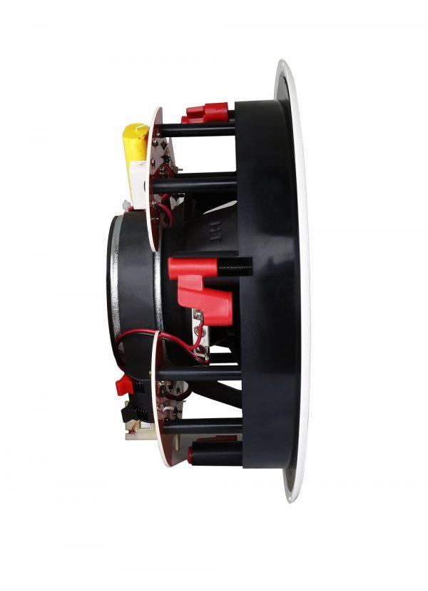 اسپیکر سقفی 8 اینچی توکار مدل HDL-NS83-KV