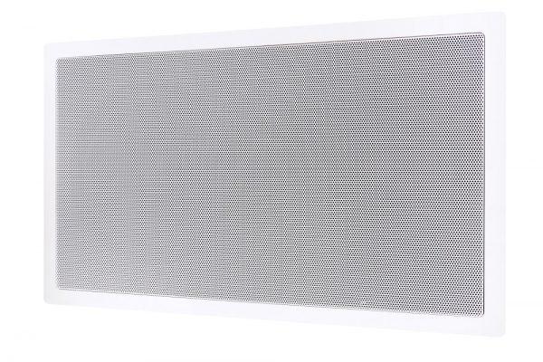 اسپیکر دیواری 2*8 اینچ، توکار مدل HDL-SIW82