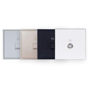 پورت های Tile از محصولات هوشمندسازی خانه هوشمند