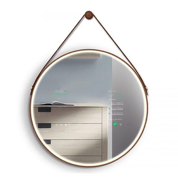 آینه هوشمند طرح لونا مدل HDL-N1