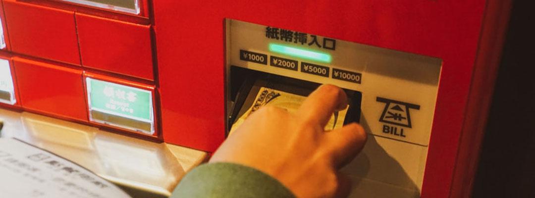 روش های جدید در ارسال فرامین به دستگاه ها به جای لمس دکمه ها
