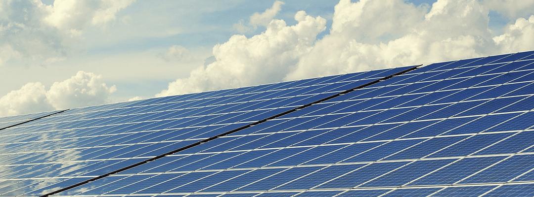 استفاده از سلولهای خورشیدی در سقف خانه های هوشمند در شهر هوشمند Woven City تویوتا در ژاپن