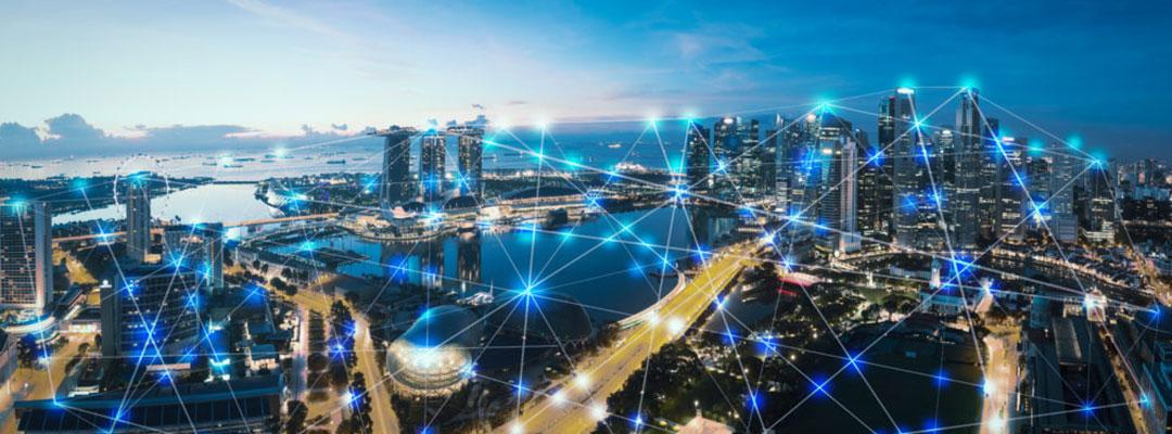 شهر هوشمند تاثیر به سزای در حفظ منابع و کاهش هزینهها خواهد داشت.