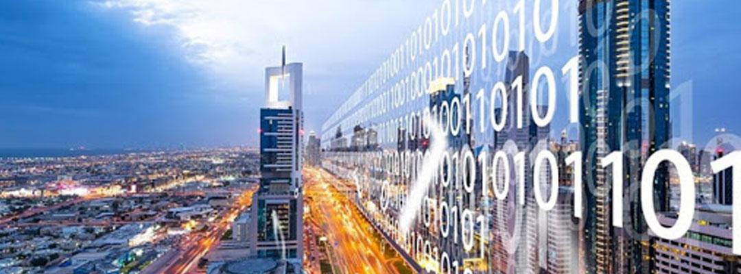 شهرهای هوشمند جهان را بشناسید