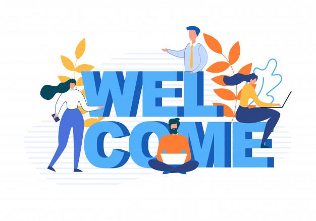 به بخش فنی سایت دفتر مرکزی HDL ایران خوش آمدید
