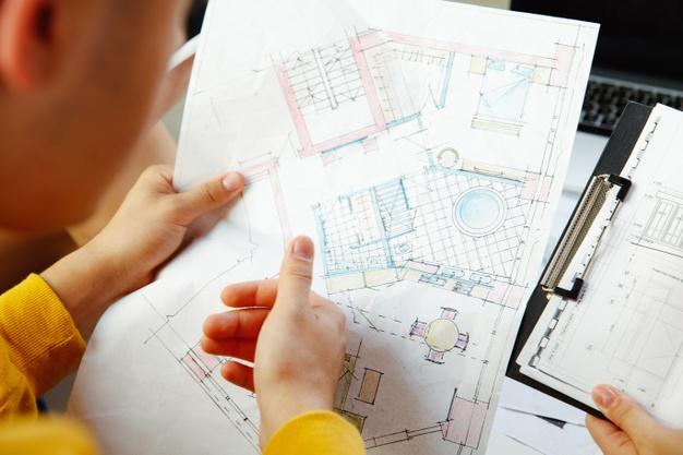 ویدیوهای آموزشی طراحی سیستم هوشمند ساختمان