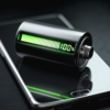 بهبود باتریهای دنیای اینترنت اشیا