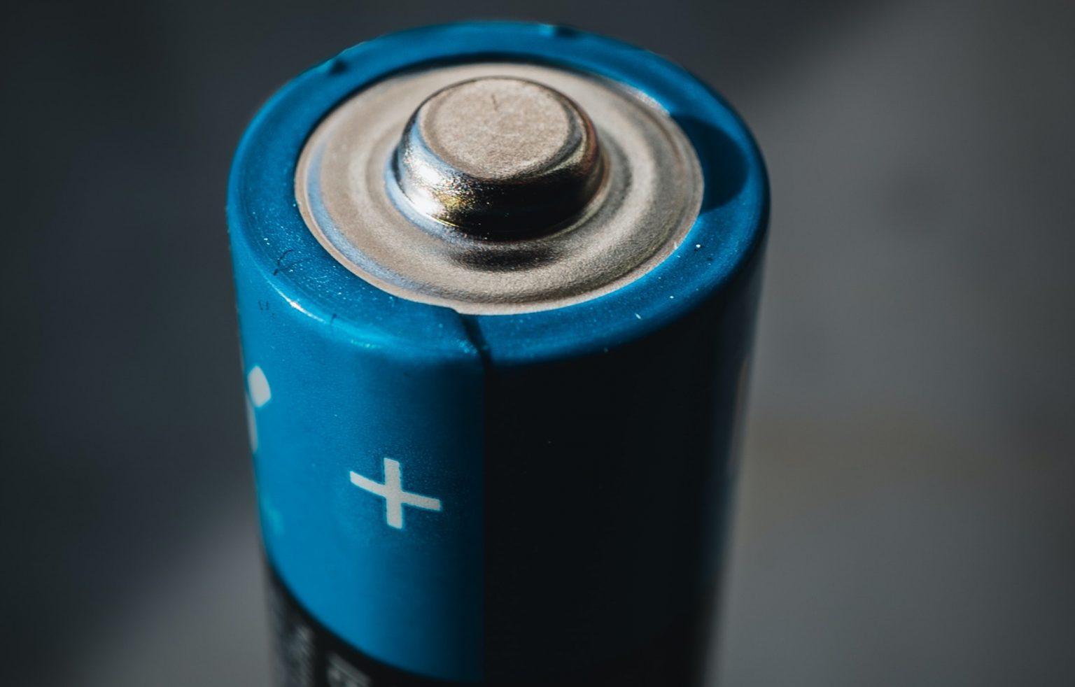 دیگر نگران باتری دستگاههای اینترنت اشیا وایرلس نباشید!